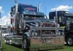 Rockabilly Western Star