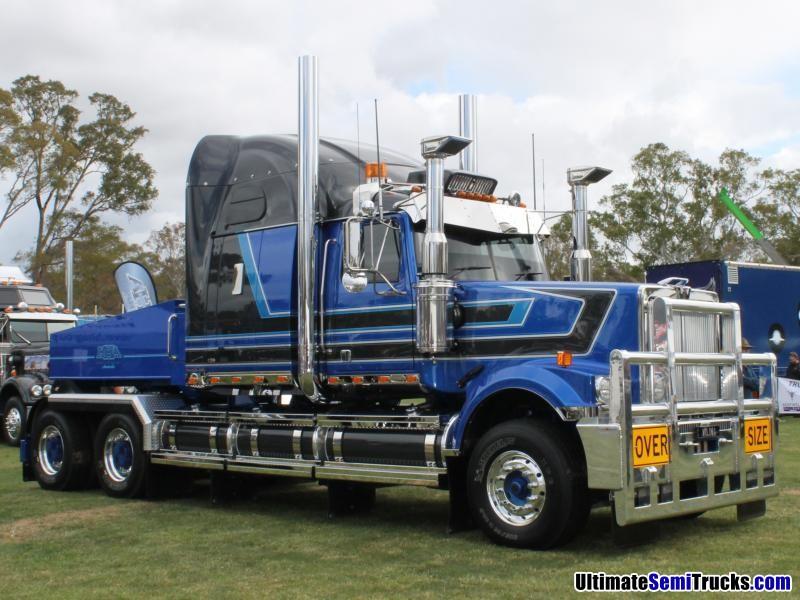 Used Trucks For Sale Commercial Trucks Australia Ads Html